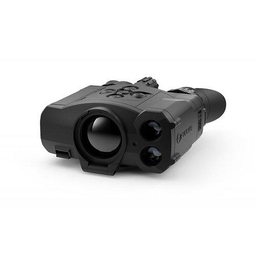 Accolade 2 LRF XP50 PRO Thermal Binocular