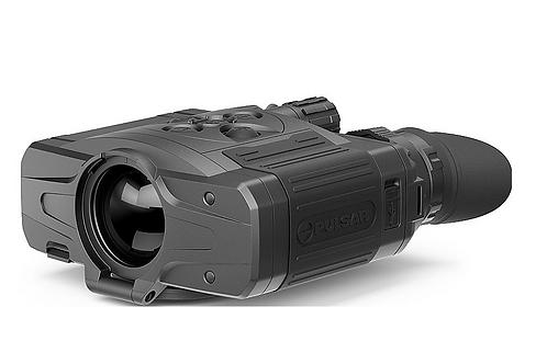 Accolade XP50 Thermal Imaging Binoculars