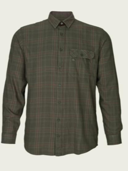 Seeland Range Shirt
