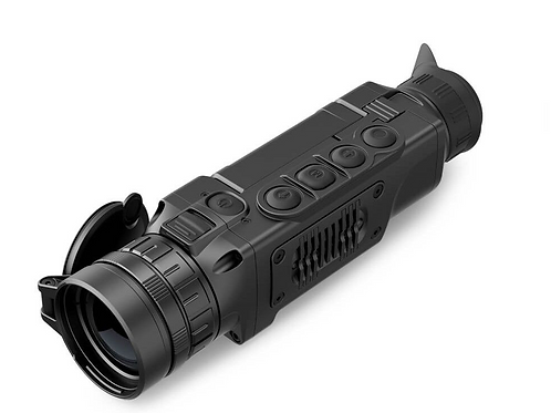 Helion XQ38F Thermal Imager Monocular