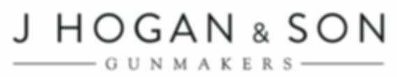 J Hogn & Son Ltd Logo