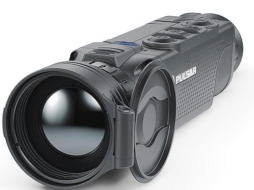 Helion 2 XP50 Pro