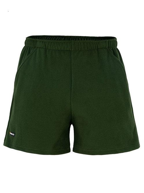 Swazi Micro Shorts