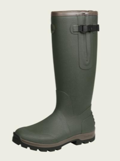 Seeland Gusset Boot