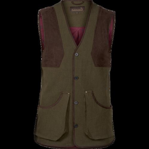 Seeland Woodcock Advanced Waistcoat