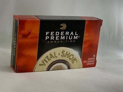 Federal Vital Shok BT 308 - Pack of 20