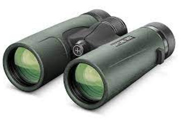 Hawke Nature Trek Binoculars