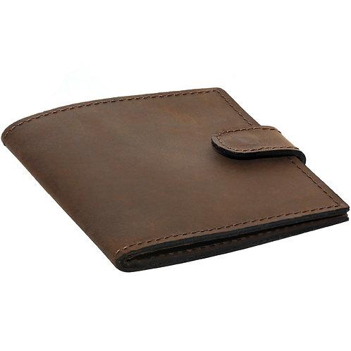 J Hogan Devonshire Certificate Wallet