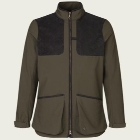 Seeland Skeet Softshell Jacket