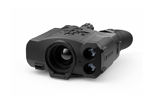 Accolade LRF XQ38 Thermal Binocular