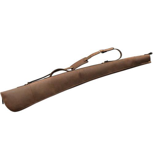 Devonshire Gun Slip  - Zip Around