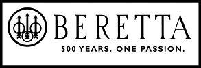 Beretta500Yrs-Logo-660x225.jpg