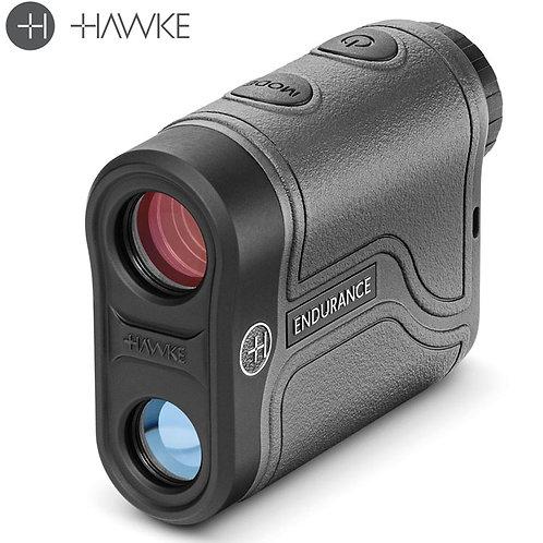 Hawke Endurance Rangefinder