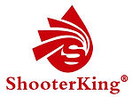 shooterking-Logo.jpg