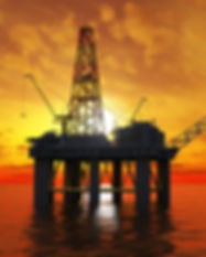 img - Industries - 01 Oil Gas.jpg