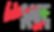 Quality - Logo - Bizsafe Star.png