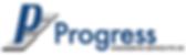 PES Logo - renewed - whbg.png