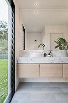 Studium_home1_bathroom_A2_preview_3.jpg