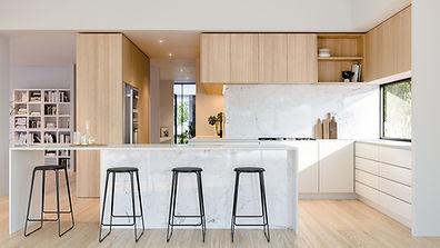 Studium_home1_kitchen_A1_preview_5.jpg