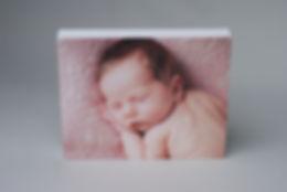 newborn photographer Farnham  Farnham ne