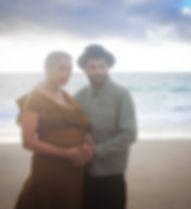 maternity photographer farnham