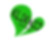 kliknij serce logo4.png