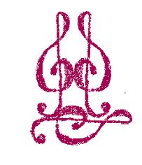 logo-ivette.png