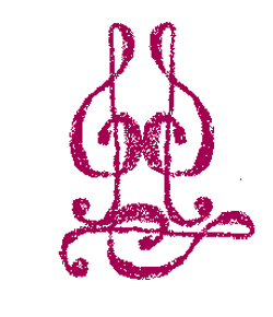 logo-ivette