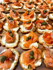 catering salmon on crackers.jpeg