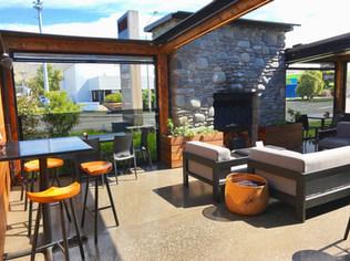 courtyard summer sun.JPG