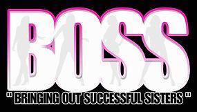 The BOSS Network
