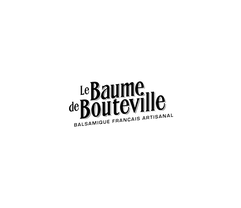 bouteville.png