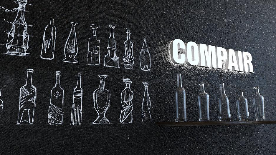 MUR bouteilles.222cgfh.jpg