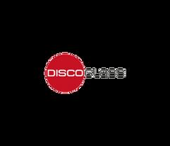 discoglass.png