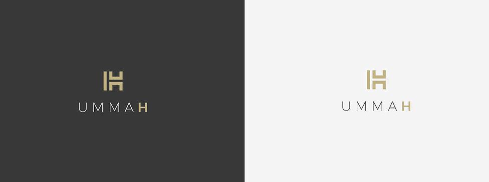 ummah-logo.jpg