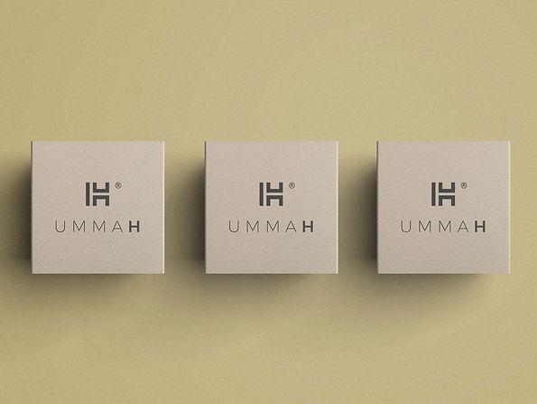 ummah-boxes.jpg