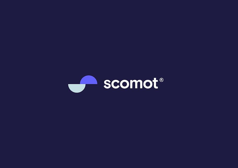 Scomot Logo Combo.jpg