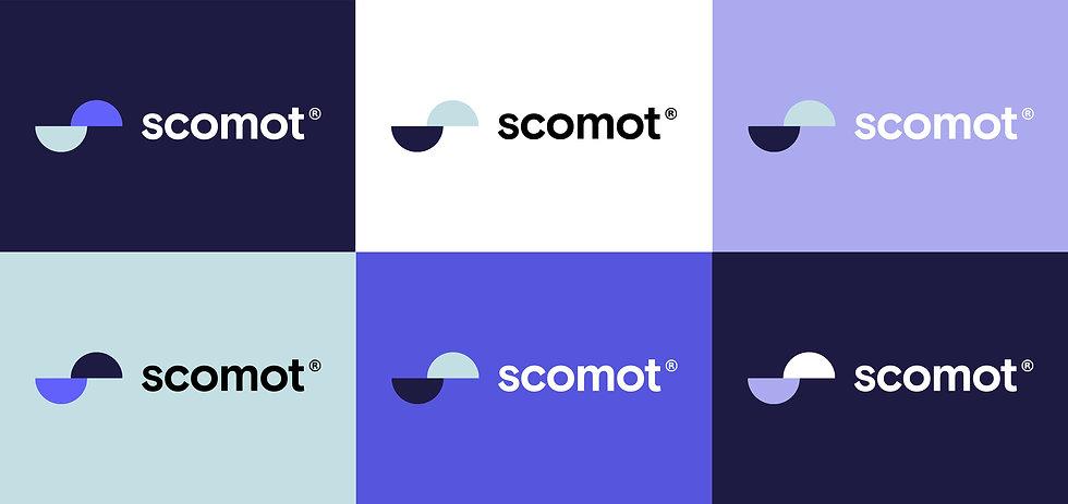Combo Colour.jpg