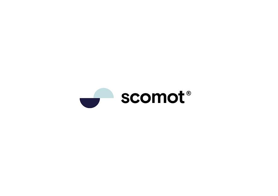 Scomot Logo Combo White.jpg