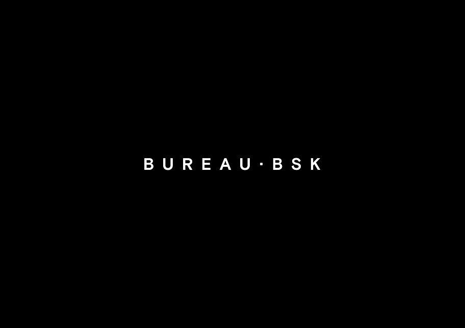 Bureau BSK