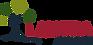 City Guilds Logo.png
