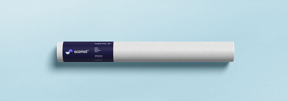 Paper Tube.jpg