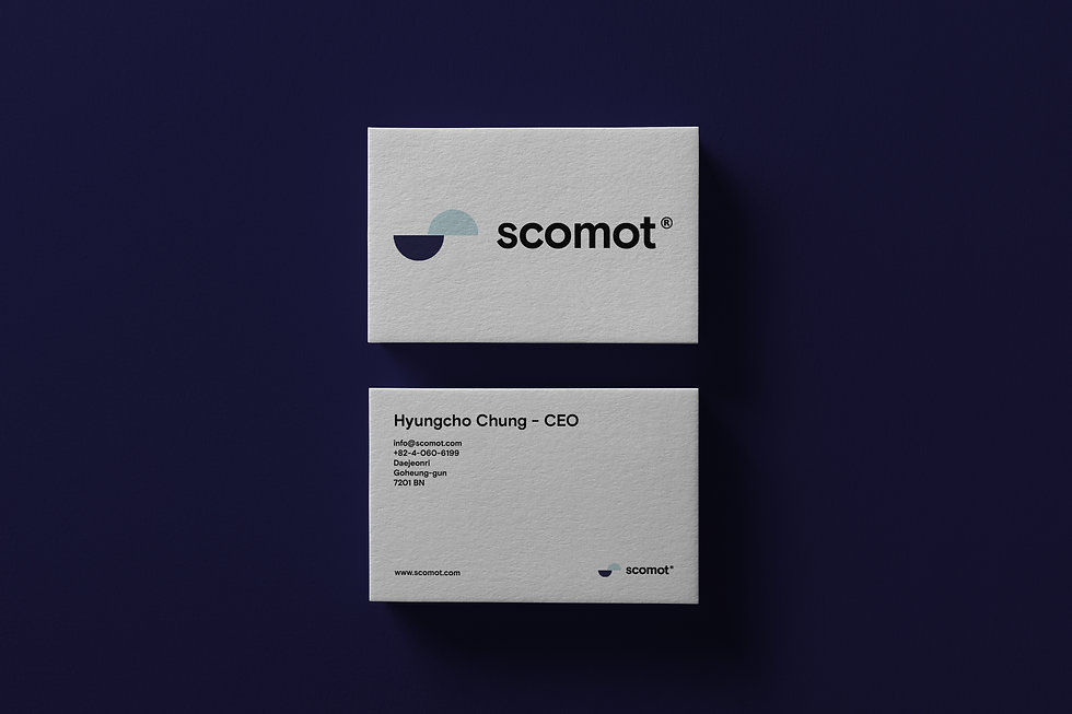 Concept 2 B-Card 2.jpg