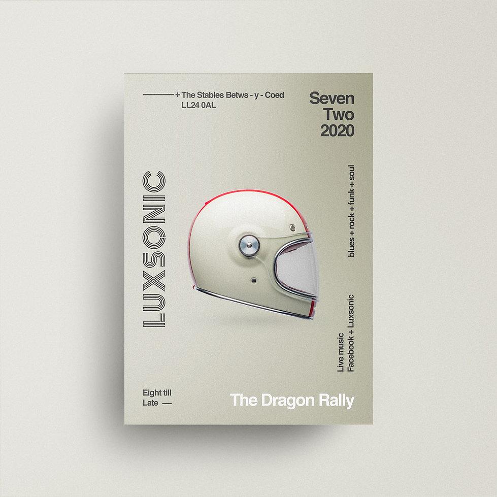 dragon-rally-2020-mockuo.jpg