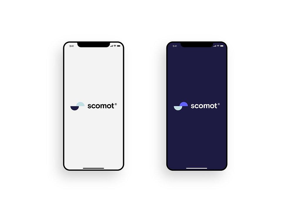 Combo Mobile.jpg