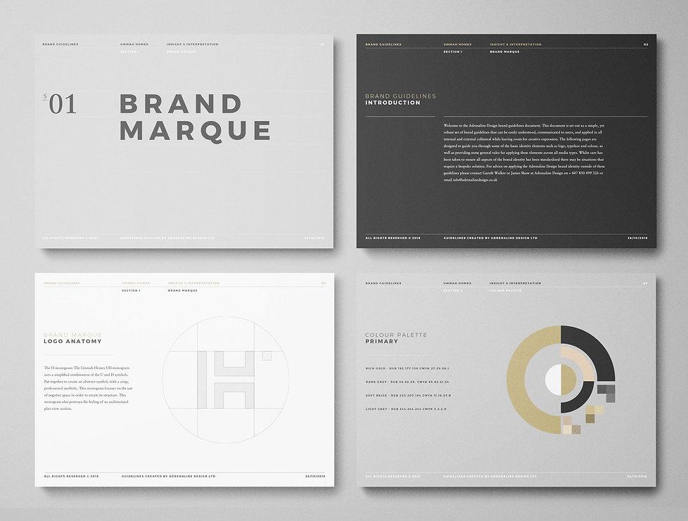 brand-guidelines-example.jpg