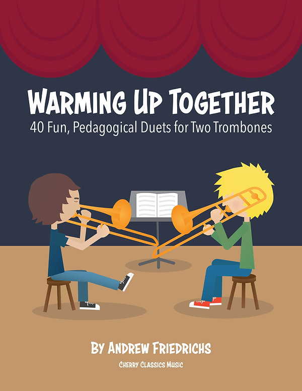 WarmingUpTogetherCover_final_update.jpg