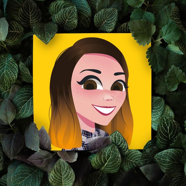 Anna-wix.jpg