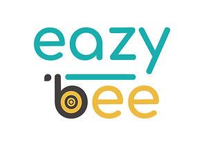 eazy_bee-Brand-Identity.jpg