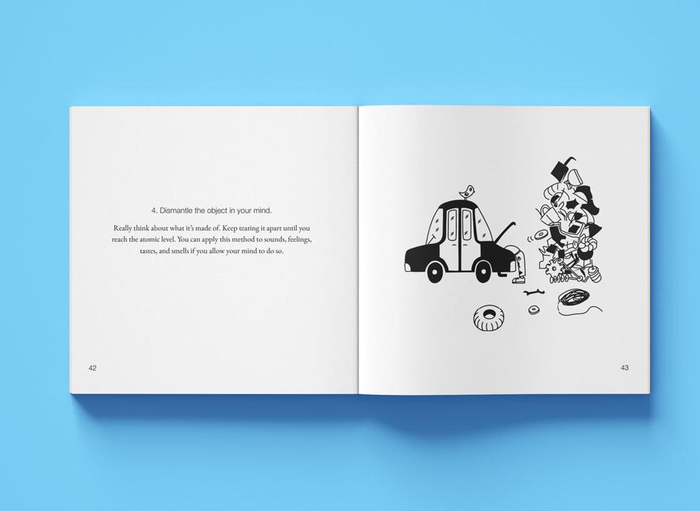Ideas-Anywhere-Ruottinen-Furs3.jpg